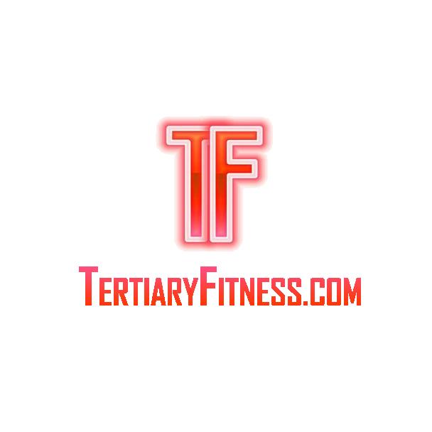 Tertiary Fitness